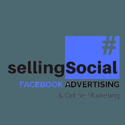Selling Social